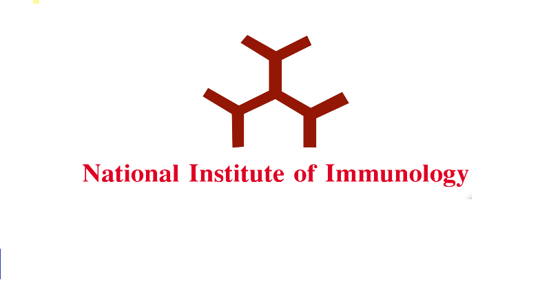 NII Jobs 2018 for Junior Research Fellow Vacancy for M.Sc, M.E/M.Tech