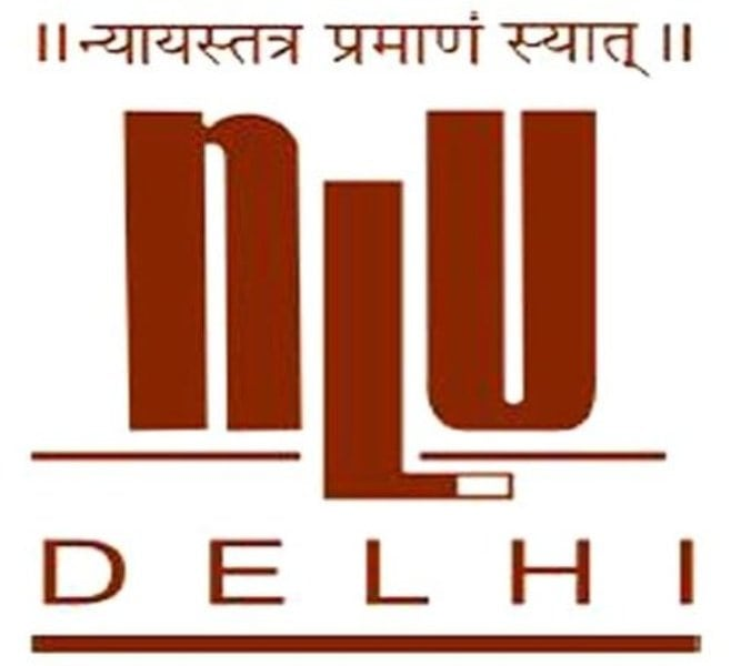 NLUD Jobs 2018 for Finance Cum Administrative Assistant Vacancy