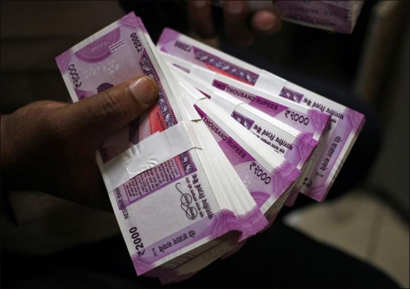 Small Savings: Q3 PPF, NSC Rates Hiked to 8%, for KVPs to 7.7%