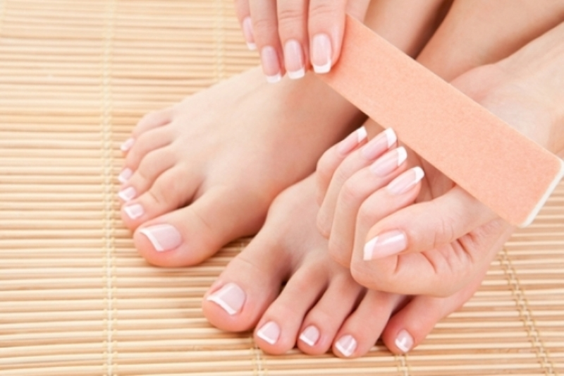 How To Care for your Nails, 5 simple Tip you Need to Follow