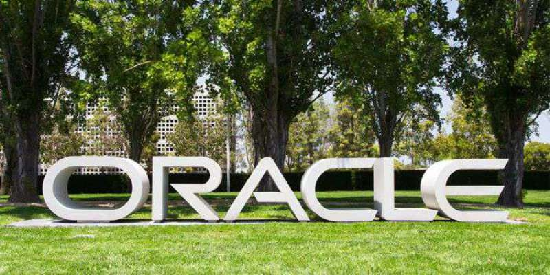 Oracle Reports $9.2 Billion Revenue in its Fiscal First Quarter