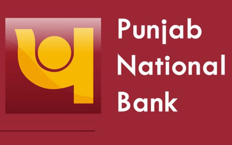 PNB Scam: Purvi Deepak Modi Owned Shell Companies Abroad to Launder Money