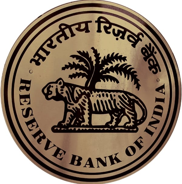 RBI Jobs 2018 for Director Vacancy for Any Post Graduate, M.Phil/Ph.D