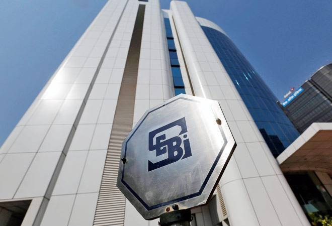 Securities and Exchange Board of India (SEBI) Invites Comments on KYC Norms