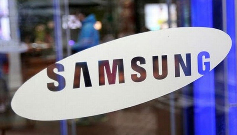 Samsung Multi-Camera Phones Set to Spoil Chinese Players' Diwali