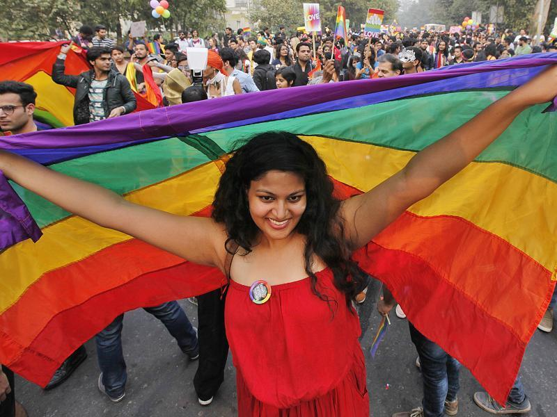 Gay Sex Now Legal: Heres How B-Town Reacted to Decriminalization of Section 377