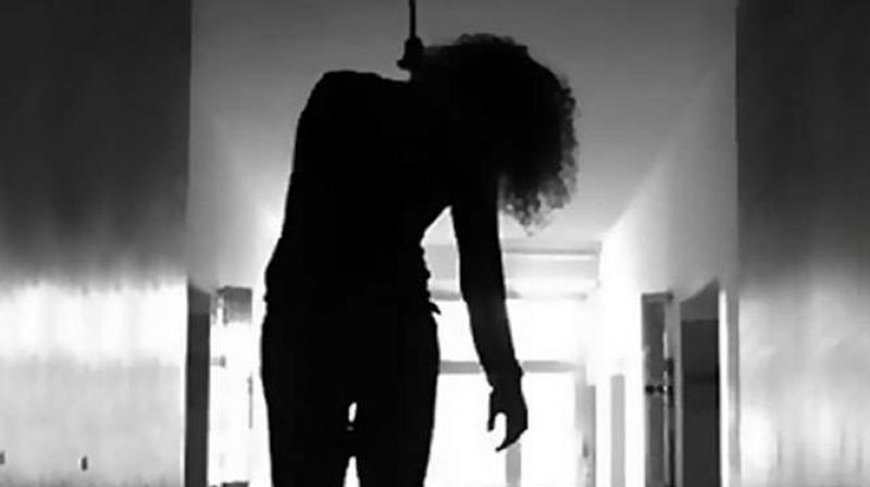 Assam Girl commits suicide at Sikkim Manipal Institute of Medical Sciences