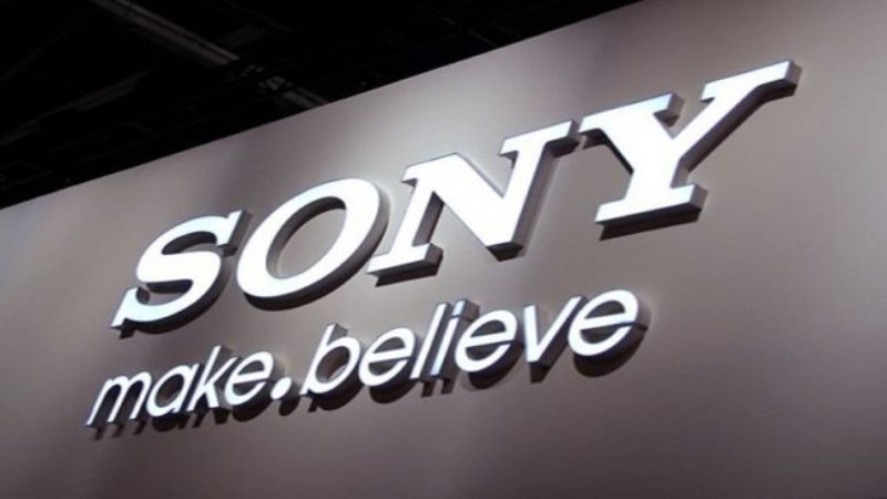 Sony India's Revenue expected to Increase by 2020