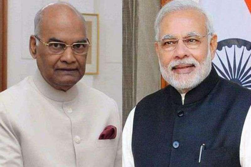 Sri Lankan Delegation to Meet Ram Nath Kovind and Narendra Modi