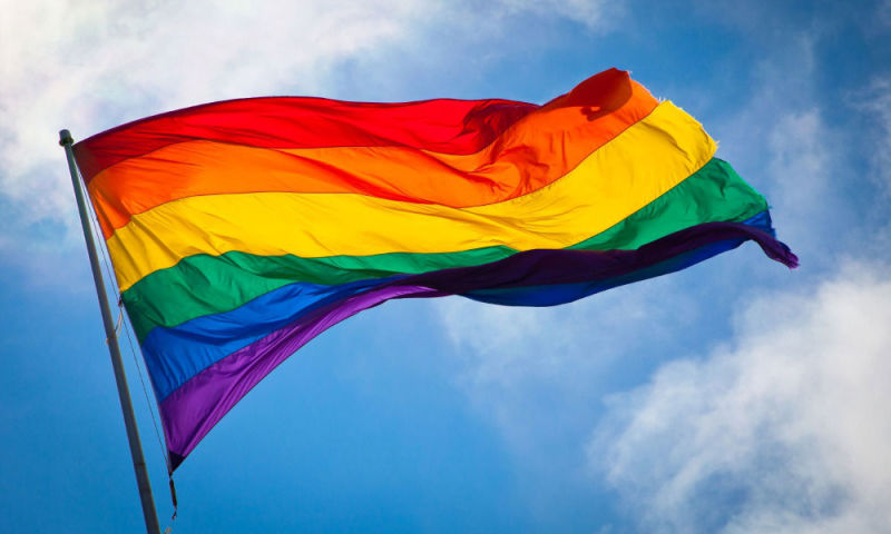 Section 377 : Kerala Sunni Muslims opposes decriminalization of Gay Sex