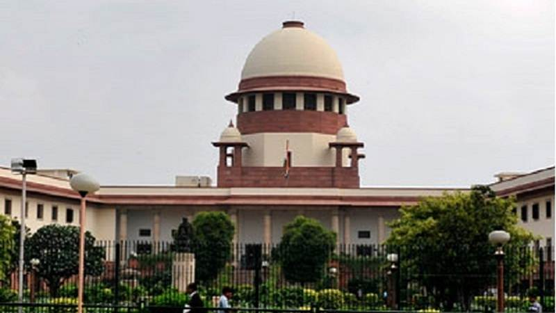Supreme Court hearing deferred: Future of Tripura ad-hoc Teachers hangs