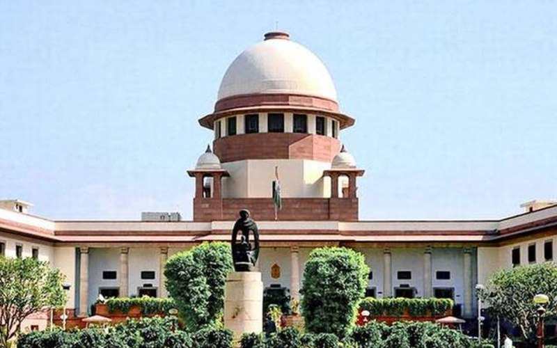 Supreme Court Rejects Plea For Urgent Hearing on Tuticorin