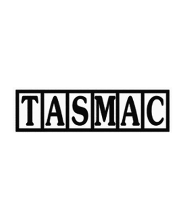 TASMAC Jobs 2018 for Chief Accounts Officer Vacancy