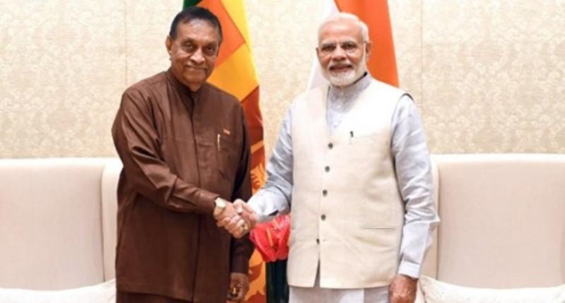 Issues of Ethnic Tamils Raised in Sri Lankan MPs