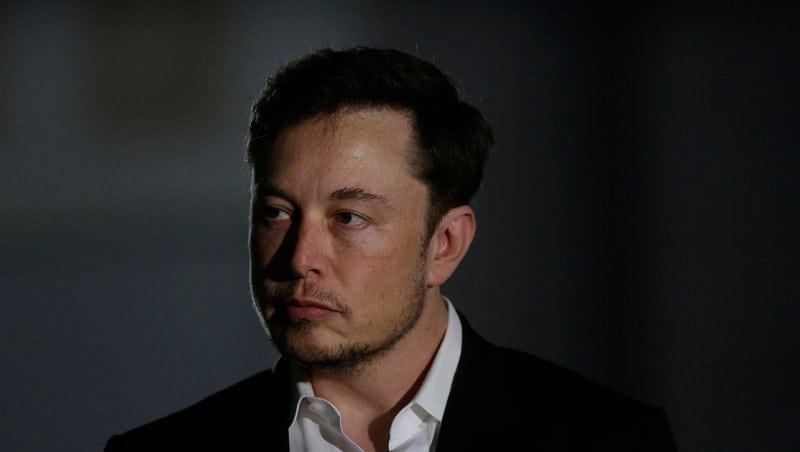 Regulator Sues Elon Musk for fraud, Seeks Removal from Tesla