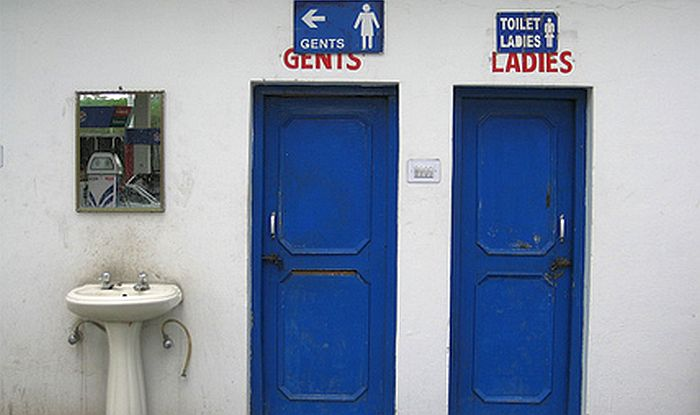 Swachh Bharat Abhiyan :33,000 personal toilets  to be constructed soon in Dibrugarh