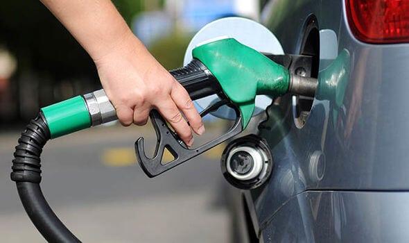 Tripura cuts VAT, petrol, diesel cheaper by Rs 5