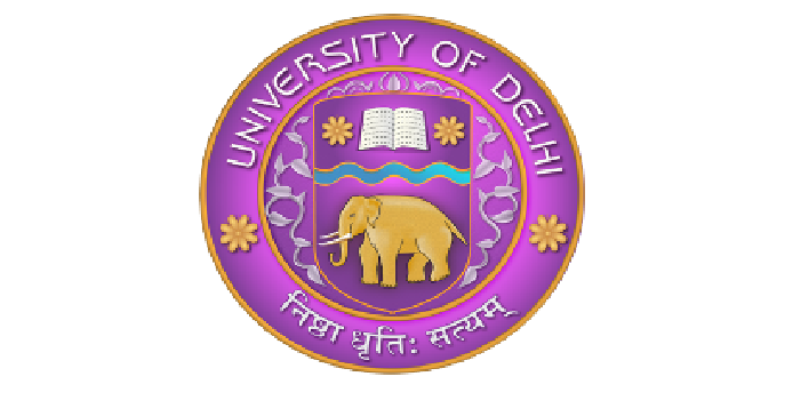 Junior Research Fellow/Project Fellow Vacancy in Delhi University Recruitment 2018
