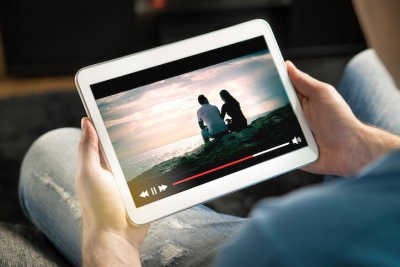 Video Streaming Experience on Smartphones Very Poor in India: OpenSignal