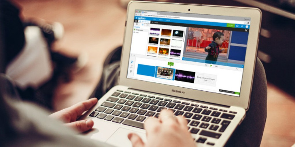 Research Says Indian Children Spend More Time Online in Watching Videos