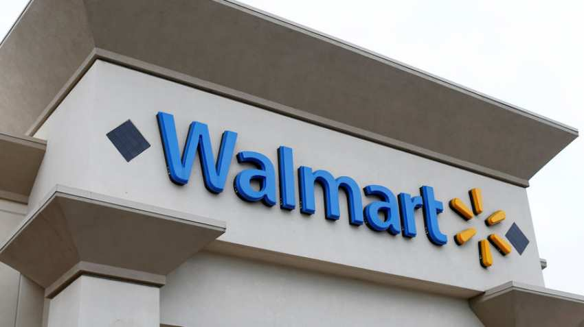 Walmart Adds Voice-Shopping Feature on Assistant