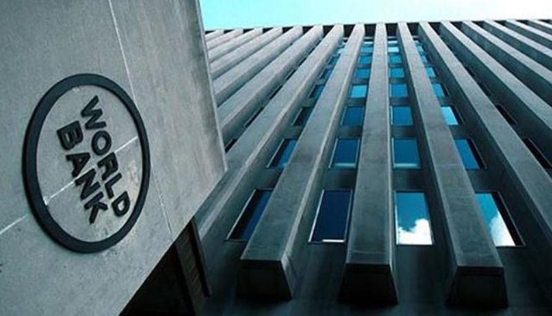 World Bank Endorses Largest Country Program for India