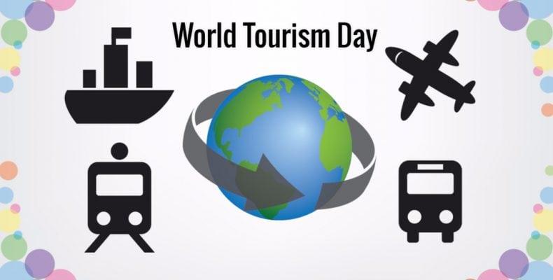 World Tourism Day 2018: Protecting World Heritage