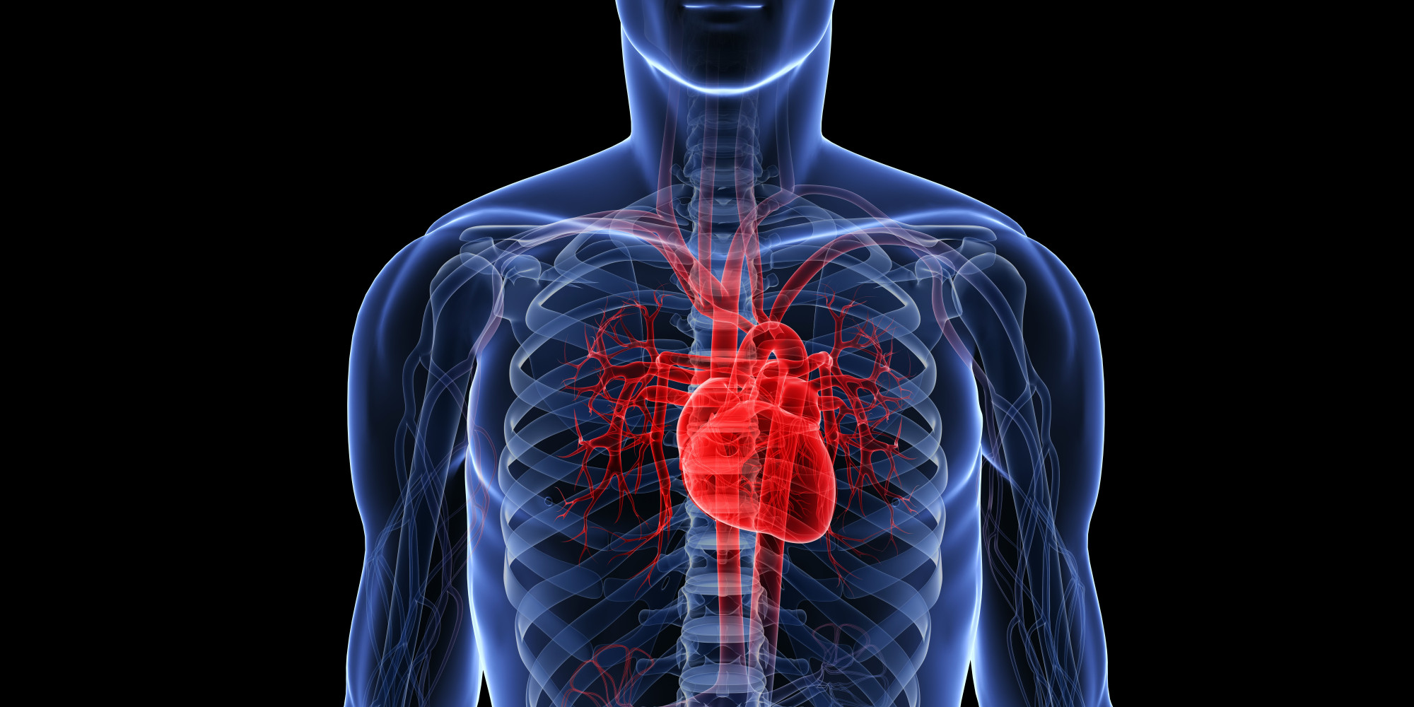 Cardiologist: 8 Foods You Should Quit Immediately