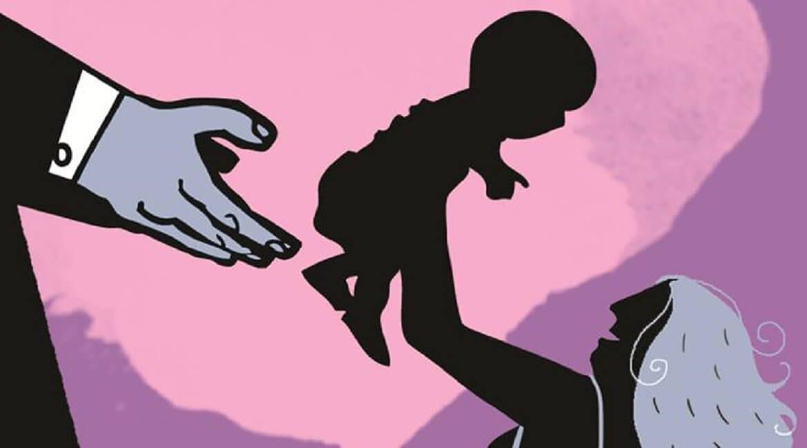 Central Adoption Resource Agency team in Arunachal to promote adoption