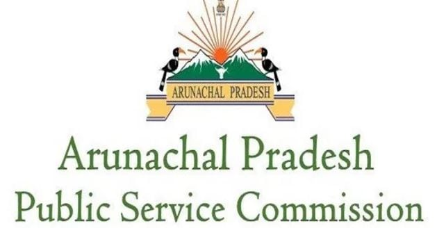 Career counseling camp for APPSCCE aspirants: Arunachal Pradesh