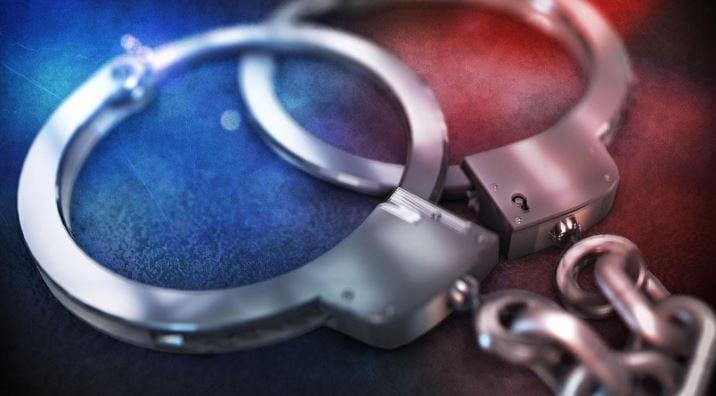 21 apprehended under suspicion in Guwahati
