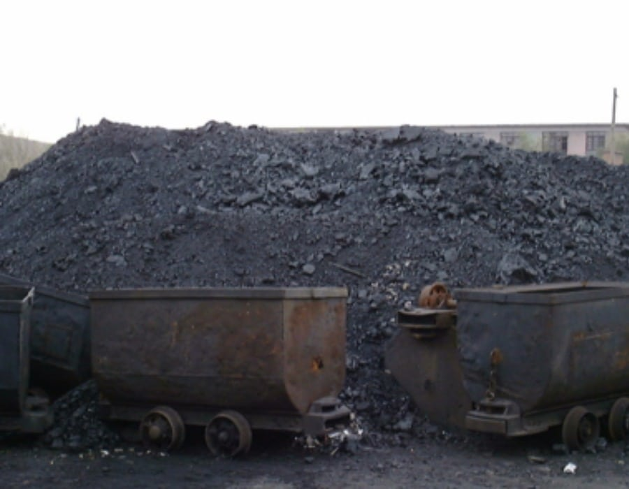 13 projects for coal extraction identified: Coal India Ltd (CIL) chief