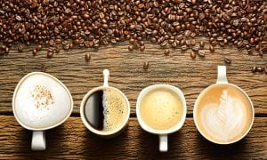 Hormonal Imbalance: Coffee, Red Meat And More Foods That Are Disrupting Your Endocrine System