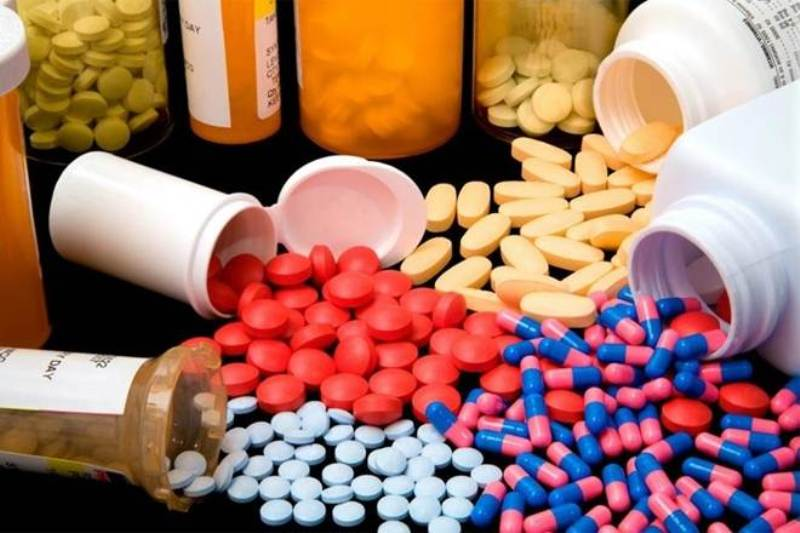 Government Bans 328 Fixed Dose Combinations