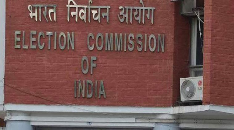Model Code of Conduct Will Come Into Force on Premature Dissolution of State Assembly, Says Election Commission