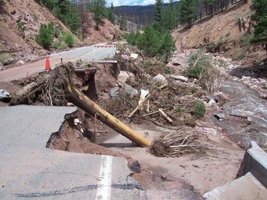 Government Draws Flak for 'Lackadaisical' Attitude to Check Erosion