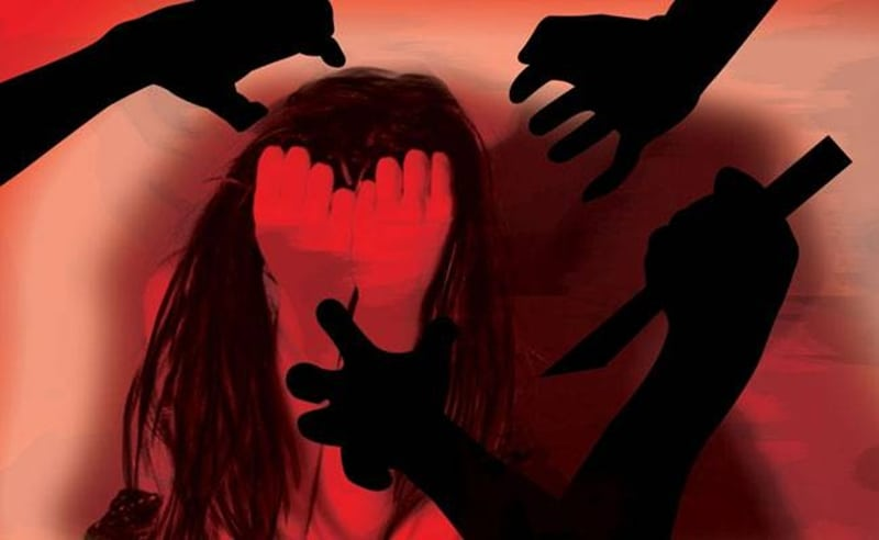 15 year old Girl Escapes Alleged Gang Rape Attempt in Goalpara