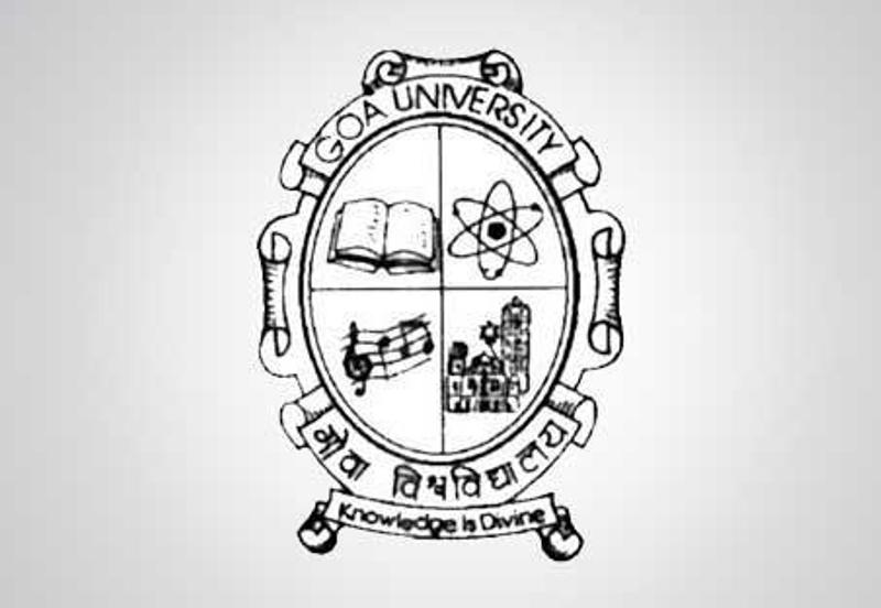 Electrician, Library Assistant, More Vacancies in Goa University Recruitment 2018
