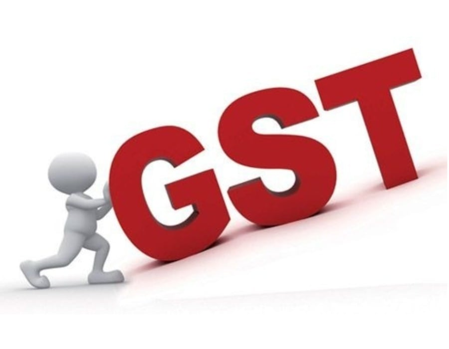 Goods and Services Tax Screening Committee formed