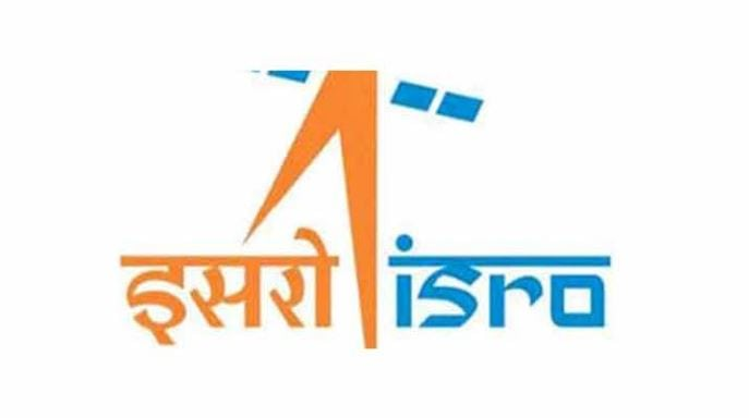 Space technology incubation centre opened in Agartala