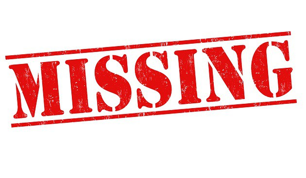 Student goes missing  in Tinsukia