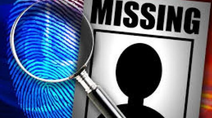 Concern grows for missing Tripura journalist