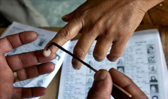 Last phase of Chhattisgarh Assembly polls today