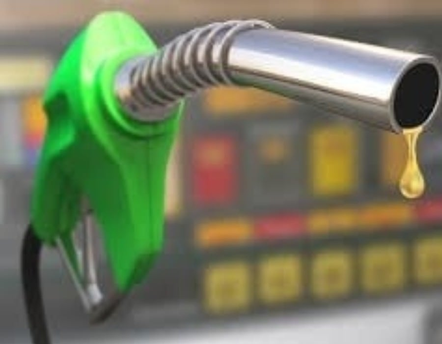 Fuel prices rise unabated, petrol nears Rs 90/litre