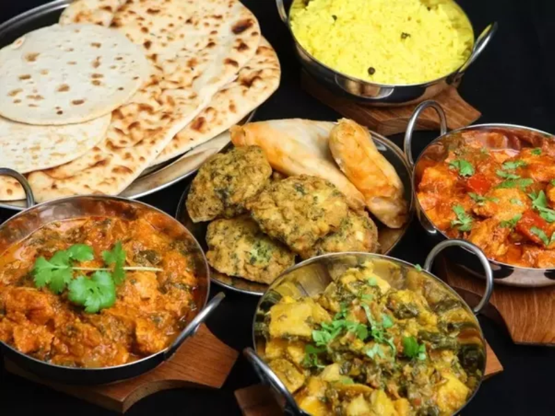 Do it Like the Punjabis: Heres a List of 6 Punjabi Meals that You Can Make at Home