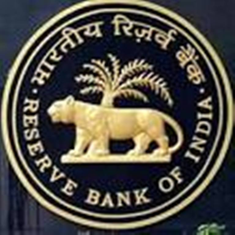 Reserve Bank of India allows restructure of defaulting MSME loans up to Rs 25 crore