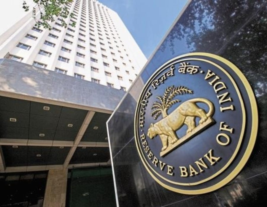 Reserve bank of India (RBI) rate hike imminent