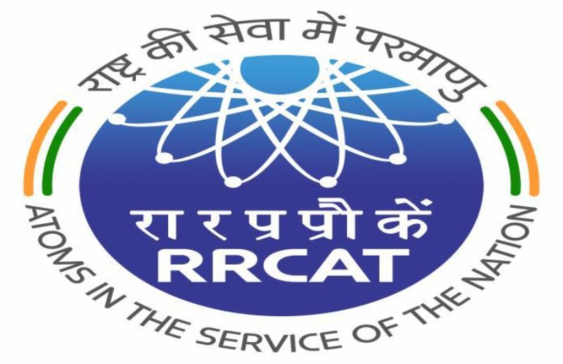 RRCAT Stipendiary Trainee 2018 Job Notification – 49 Posts