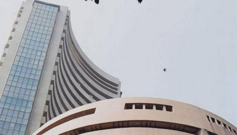 Rupee Movement, F&O Expiry to Drive Equity Market Next Week