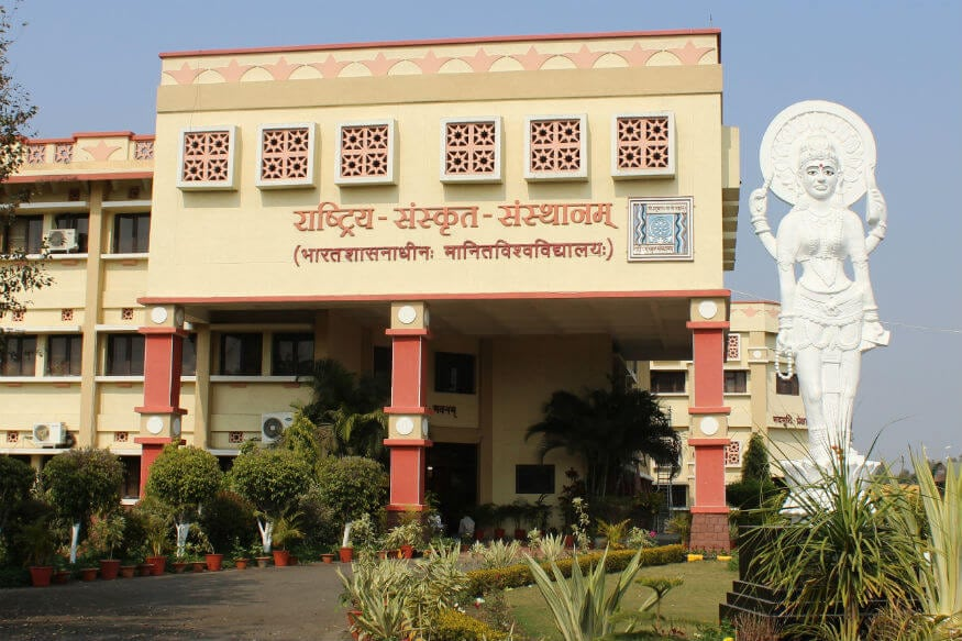 Students-Teachers from Odisha Alleges Local Students of Torture in Tripura Sanskrit University